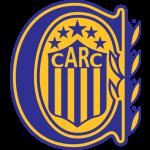 R. Central logo