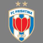 Pristina soon