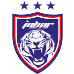 Darul Ta'zim Logo