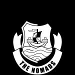 Connah's Quay Logo