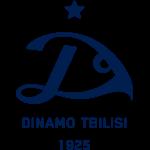 Dinamo Tbilisi logo