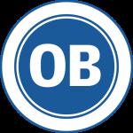 OB soon