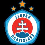 slovan soon