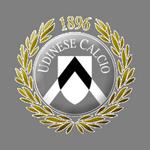 Udinese