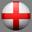 England country flag